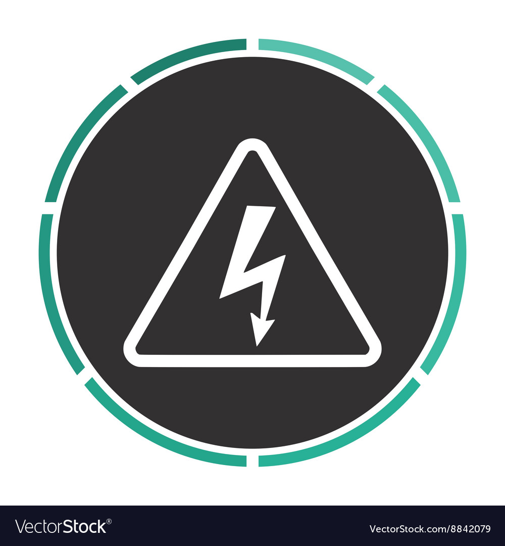 Symbol for ac gallery symbol and sign ideas high voltage symbol image collections symbol and sign ideas cool symbol for ac voltage photos everything buycottarizona