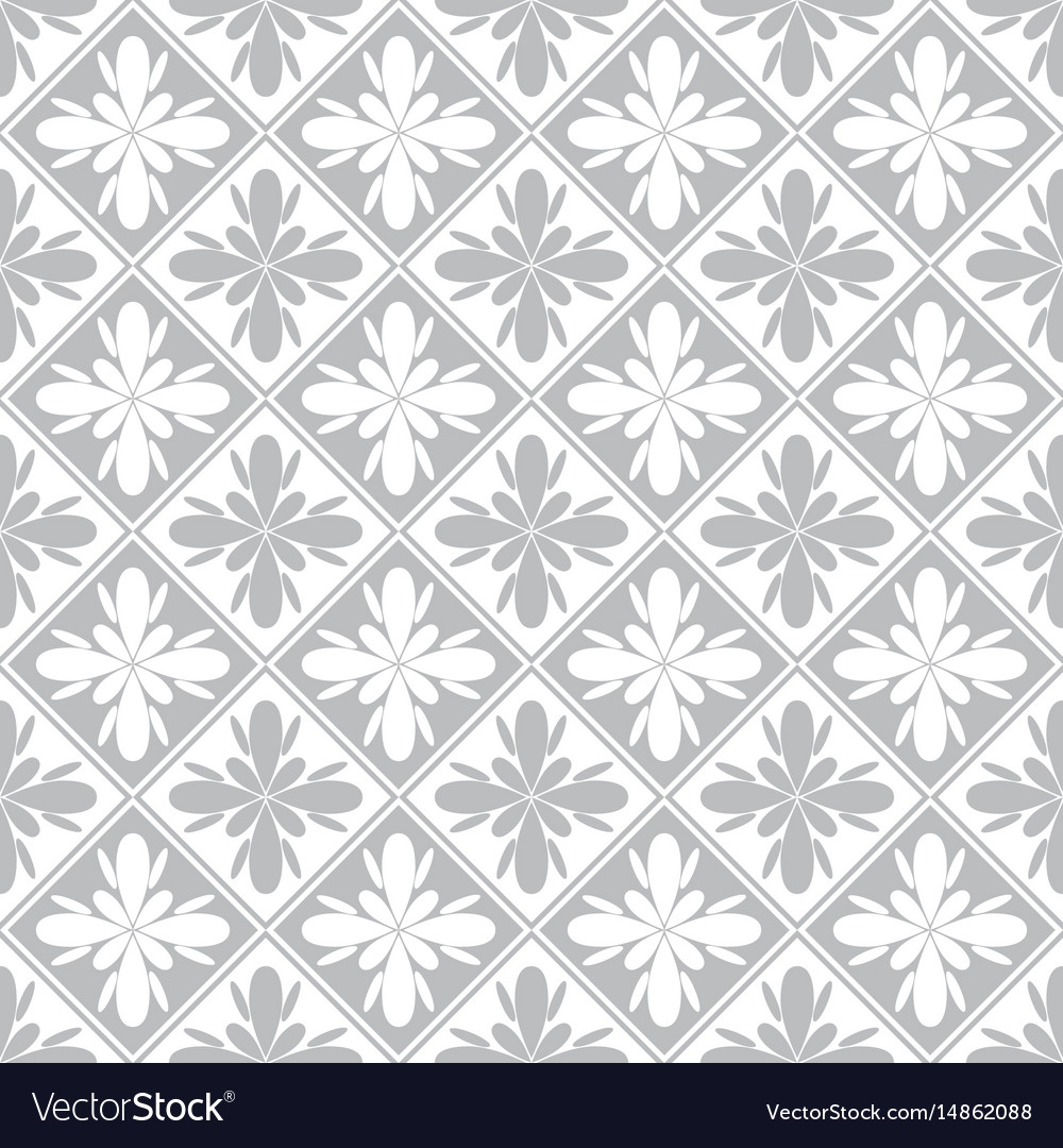 Ceramic tile royalty free vector image vectorstock ceramic tile vector image dailygadgetfo Image collections