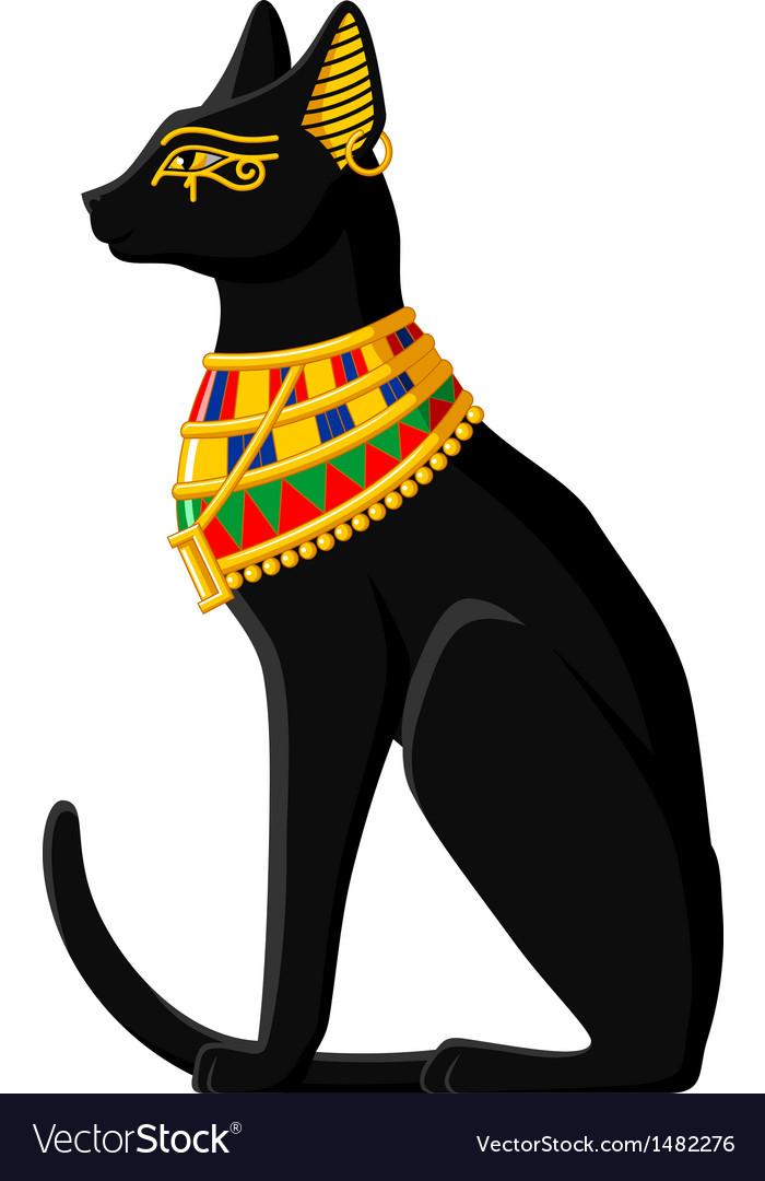 Ra Cat Dog