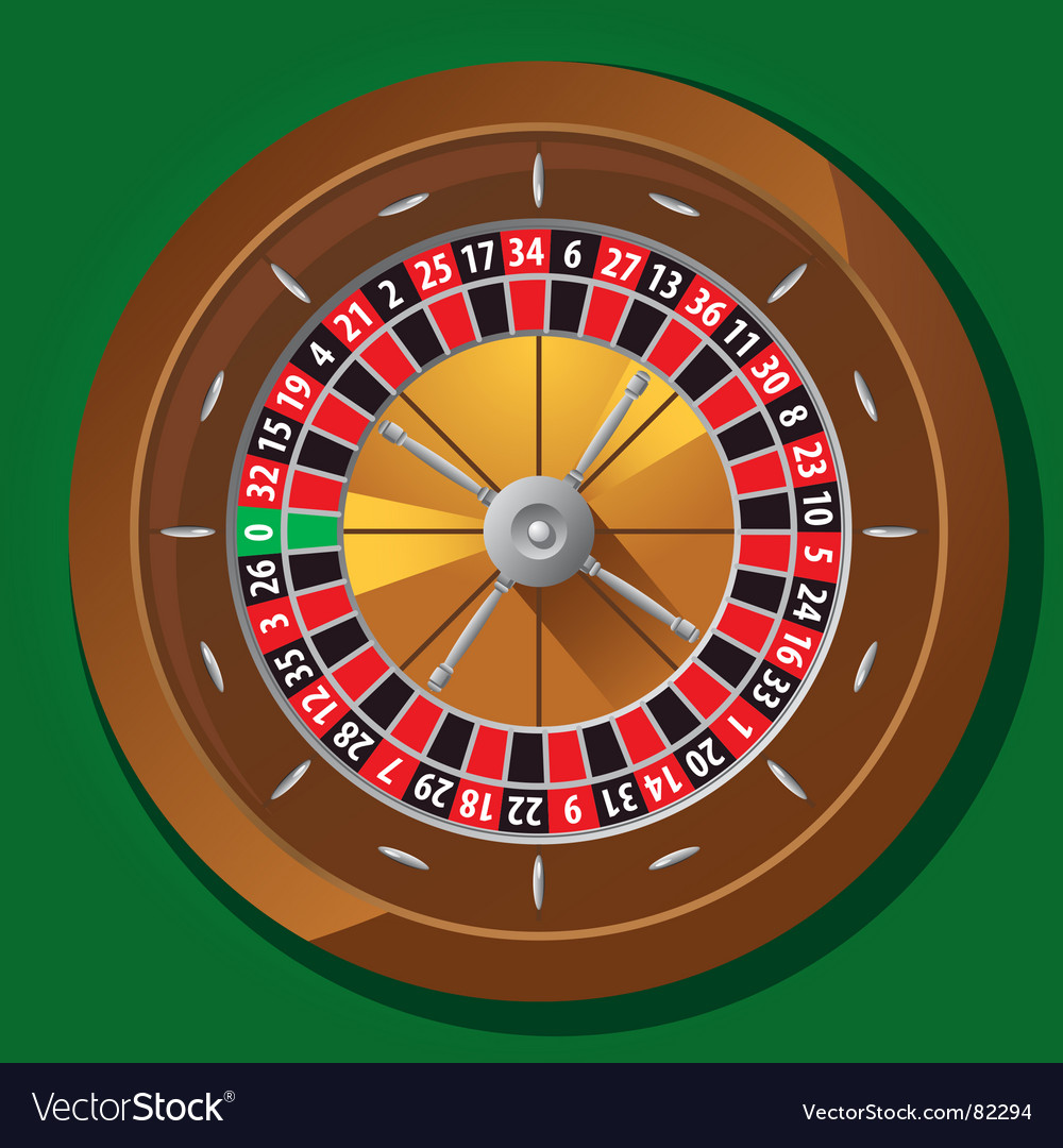 Roulette toronto download