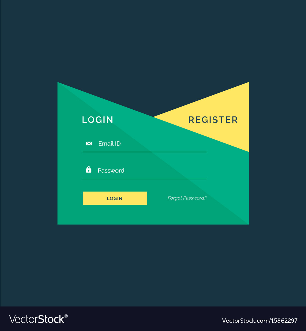Outstanding Login Css Templates Adornment - Documentation Template ...