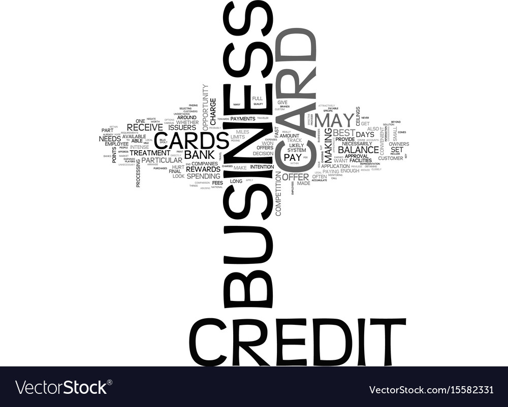 Anz Business Credit Card Travel Insurance Image collections - Card ...
