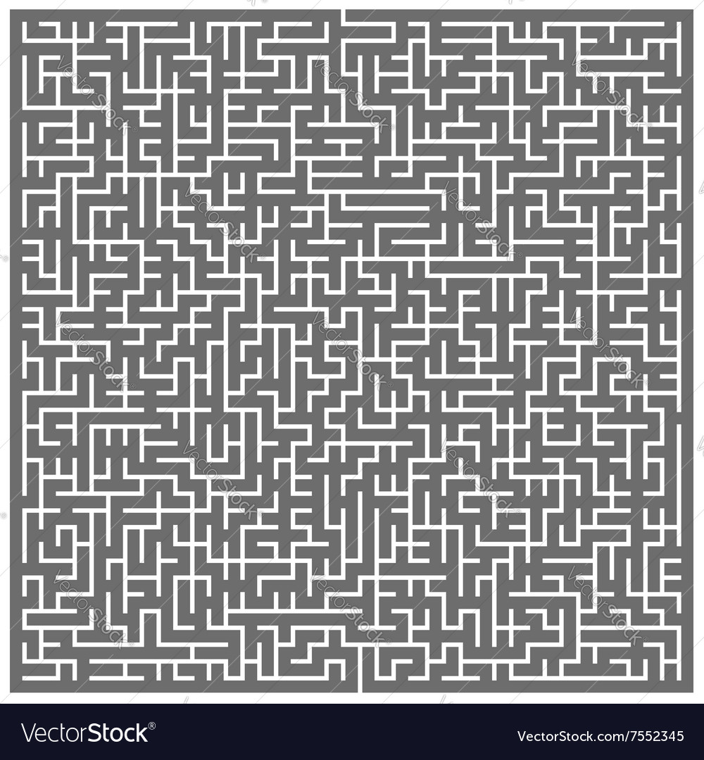 Beautiful Find The Key Printable Maze Activities For Kids Mazes ...