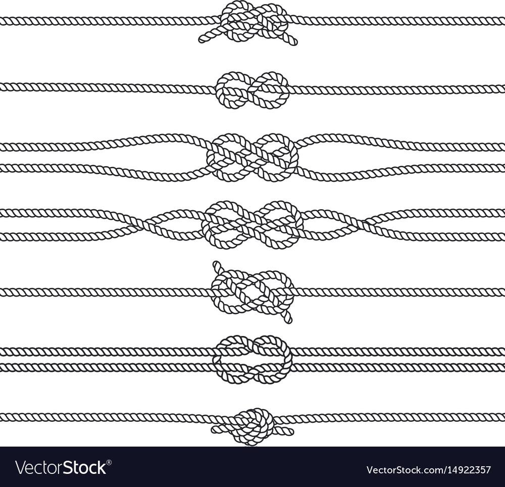Amazing Three Wire Systems Llc Gallery - Wiring Standart ...