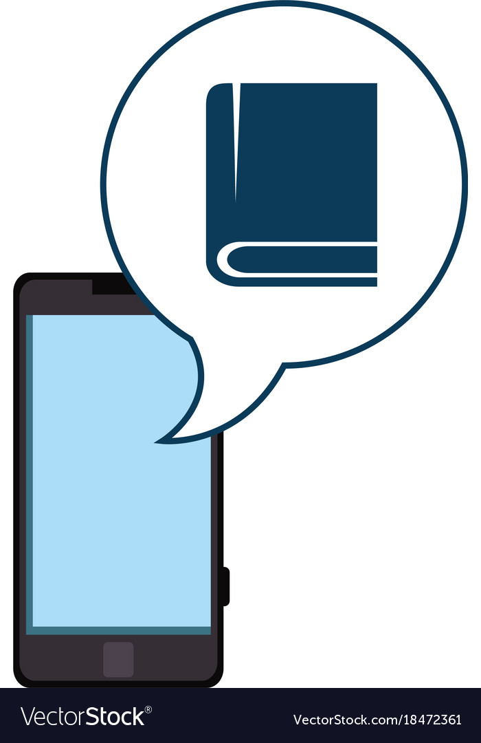 smartphone speech Android smartphones at verizon range from ones with touchscreens and intuitive cameras to those with a qwerty keyboard and intuitive sharing get one today.