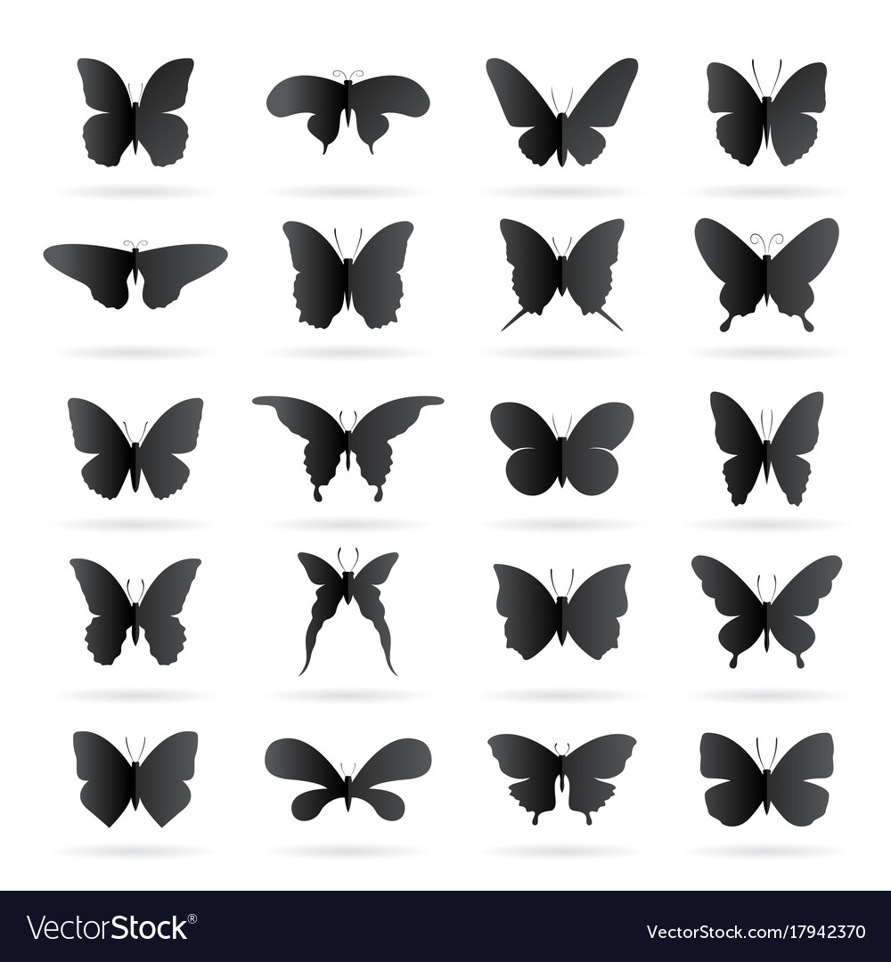 Symbolism of butterfly image collections symbol and sign ideas black butterfly symbolism image collections symbol and sign ideas black butterfly blog best image and description biocorpaavc