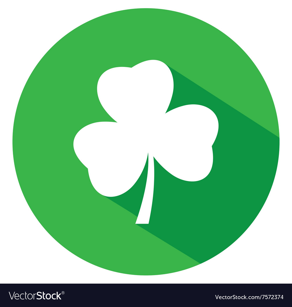 shamrock online dating Shamrock girls - this online dating site is for you, if you are looking for a relationship, sign on this site and start chatting and meeting people today do not miss the opportunity to find love people can often contact you for free, but many online dating sites charge if you want to communicate with others although this depends on the site.