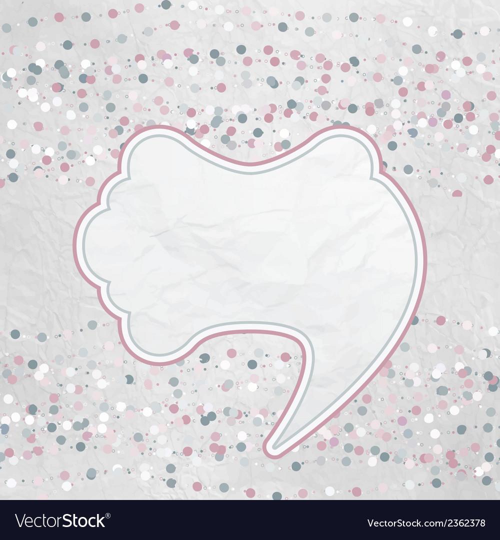 bubbledesign