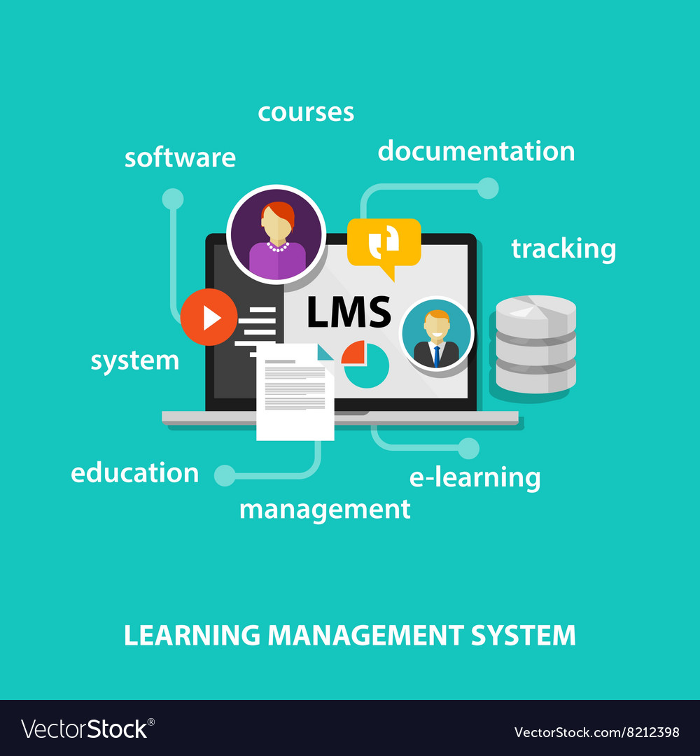 a report on learning management system lms and its efficacy What is the new jersey learning management system (lms) the new jersey lms is a simple to use, web-based software system that delivers alternative and supplemental online educational courses and training.
