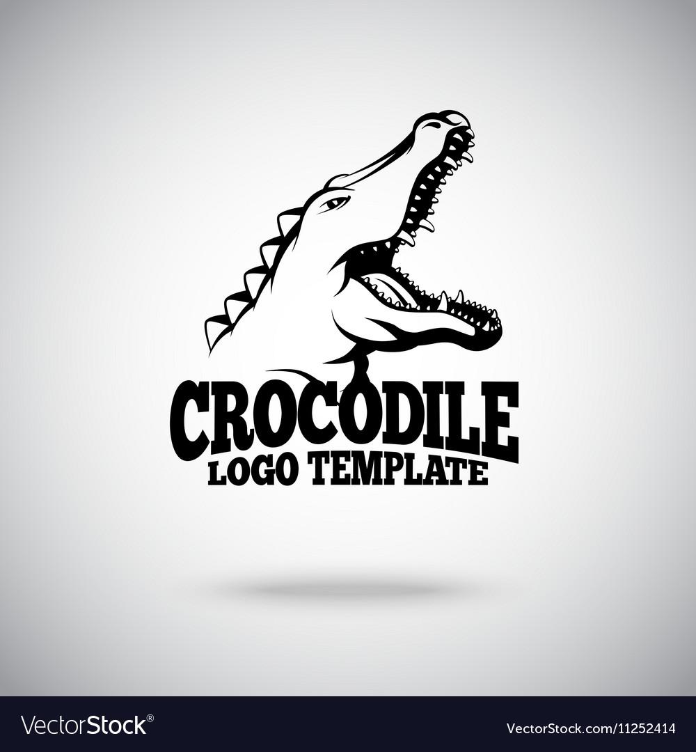 Gemütlich Team Logo Vorlage Zeitgenössisch - Beispiel Business ...