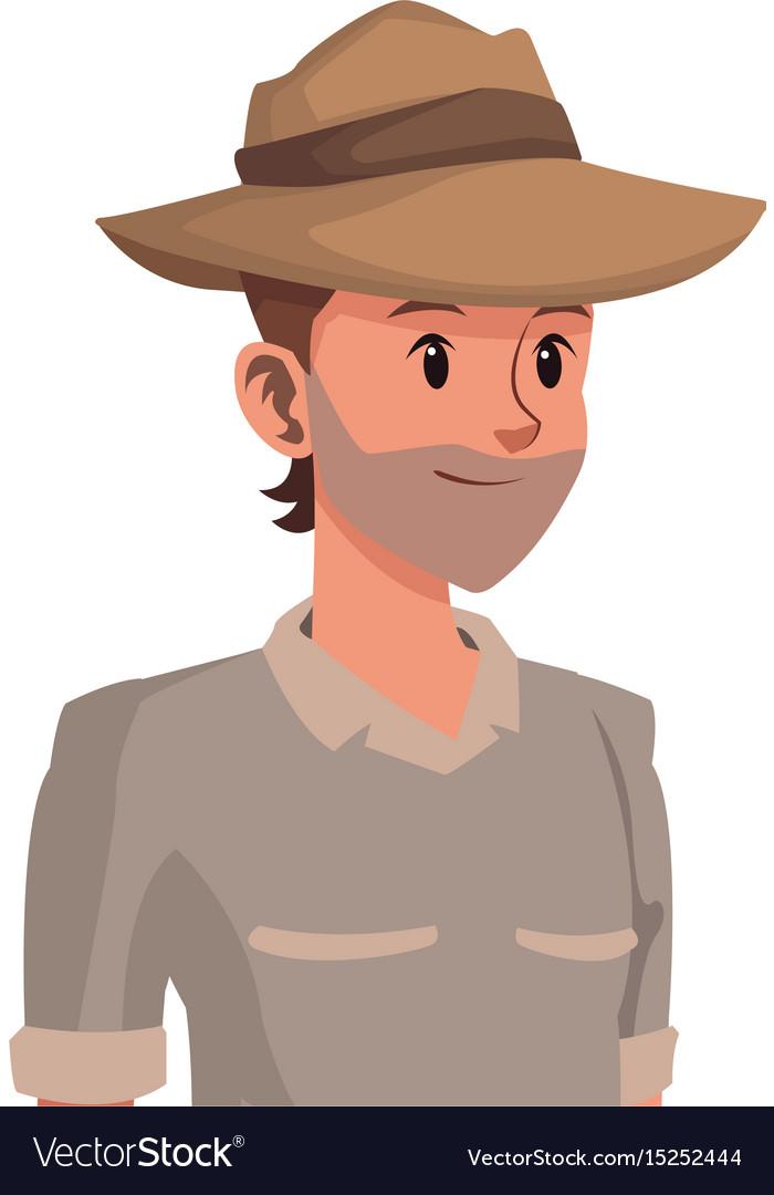 Action Man (Vintage) #35005 - Jungle Explorer - Outfit - A/A | eBay