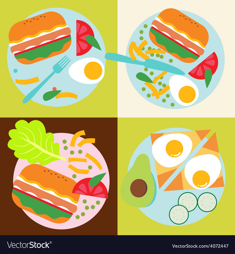 Kids menu template clip art royalty free vector image kids menu template clip art vector image pronofoot35fo Gallery