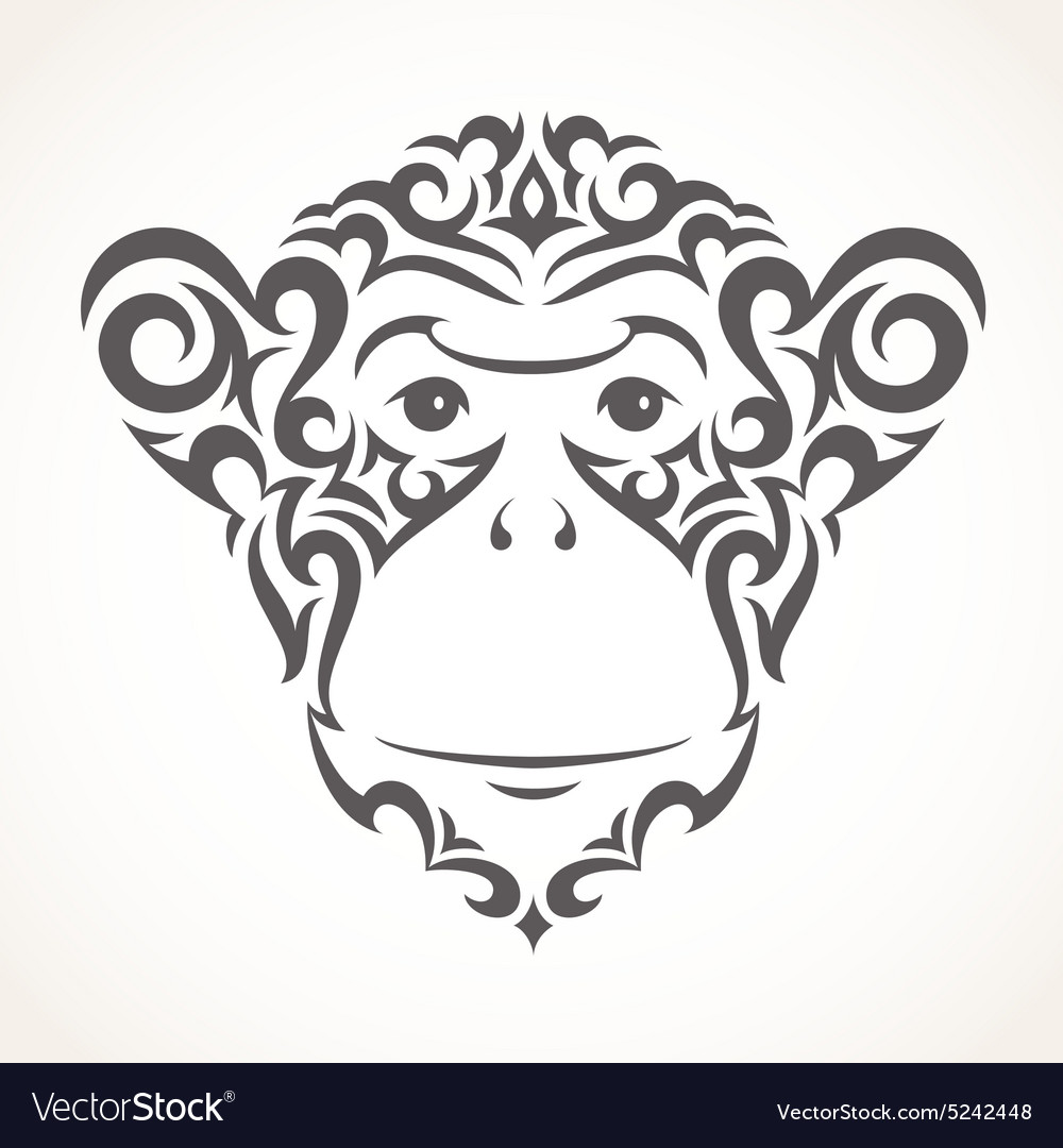 00d498eefe3ba List of Synonyms and Antonyms of the Word: tribal monkey