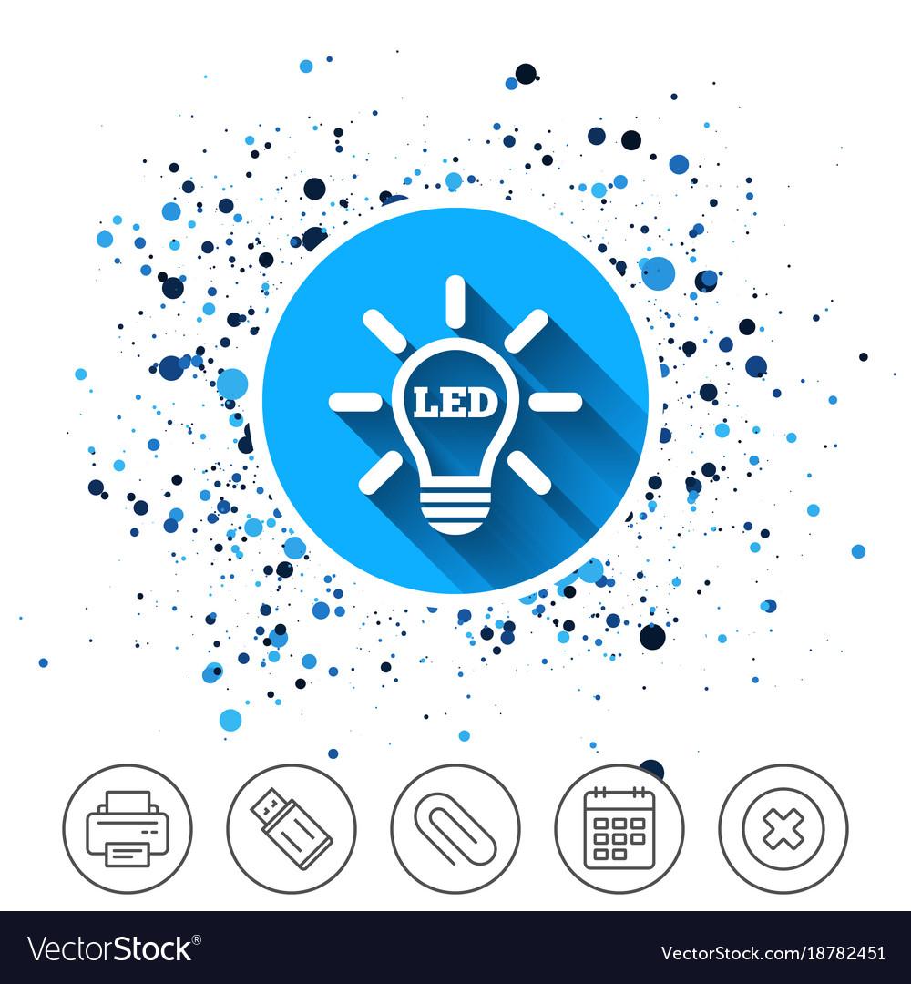 Beste Led Symbole Fotos - Elektrische Schaltplan-Ideen ...