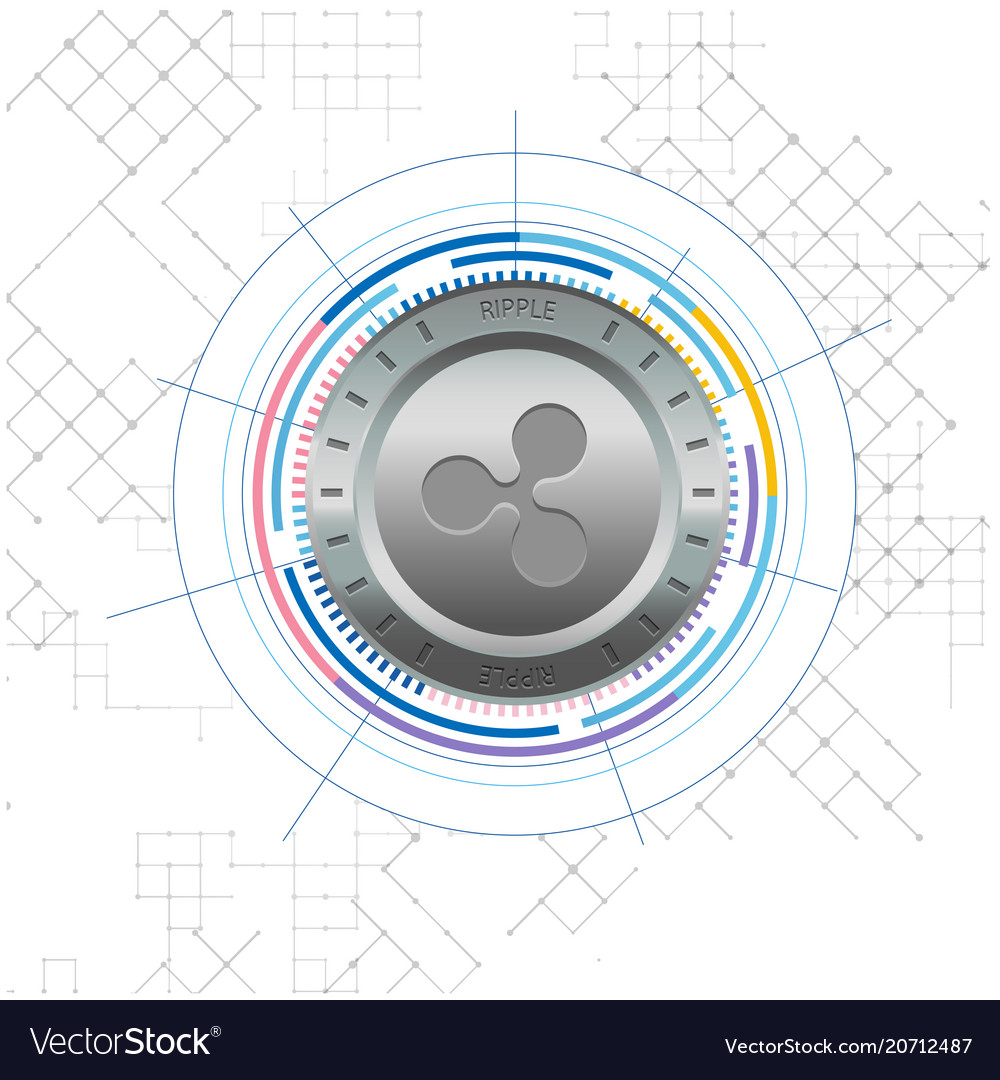 how to buy ripple coin