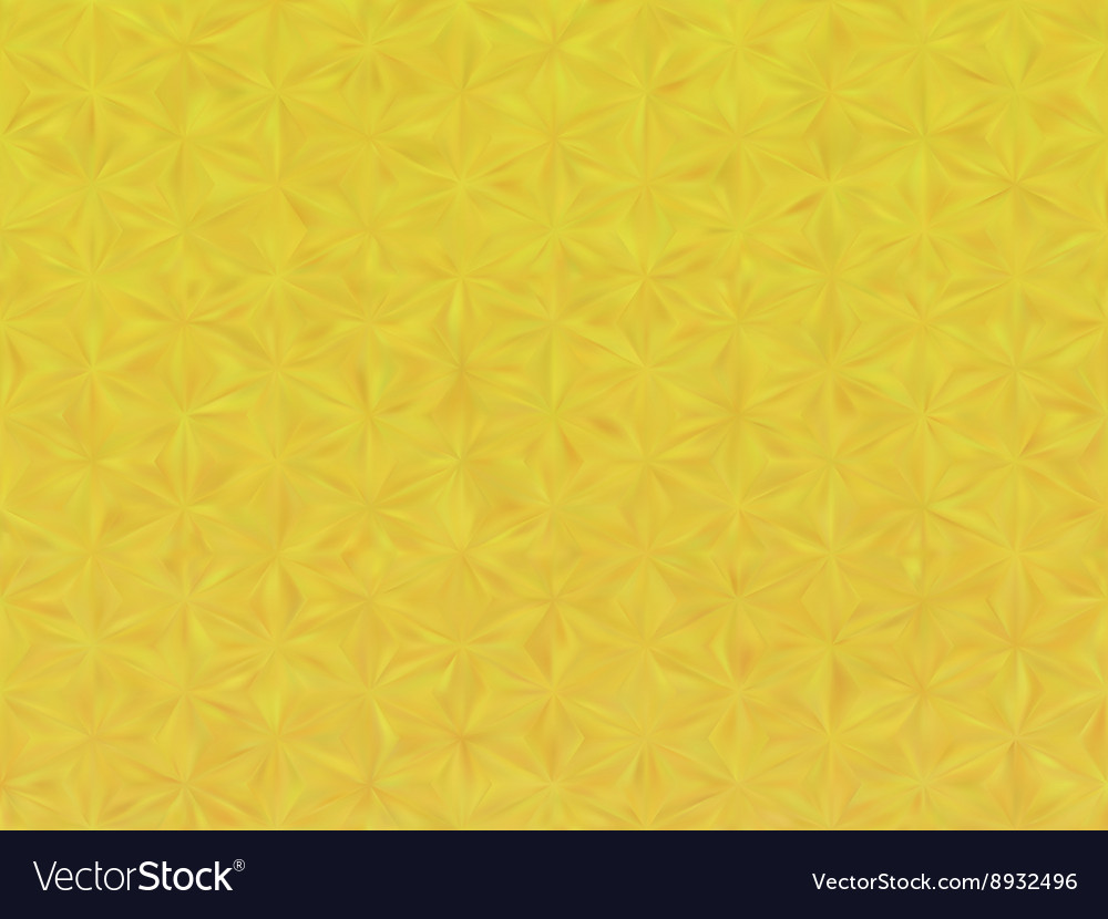 Abstract background with iridescent mesh gradient vector image
