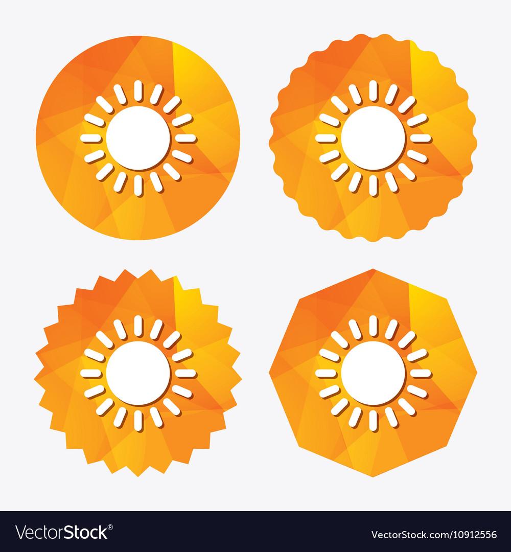 Groß Summer Symbol In Einer Schaltung Ideen - Schaltplan Serie ...