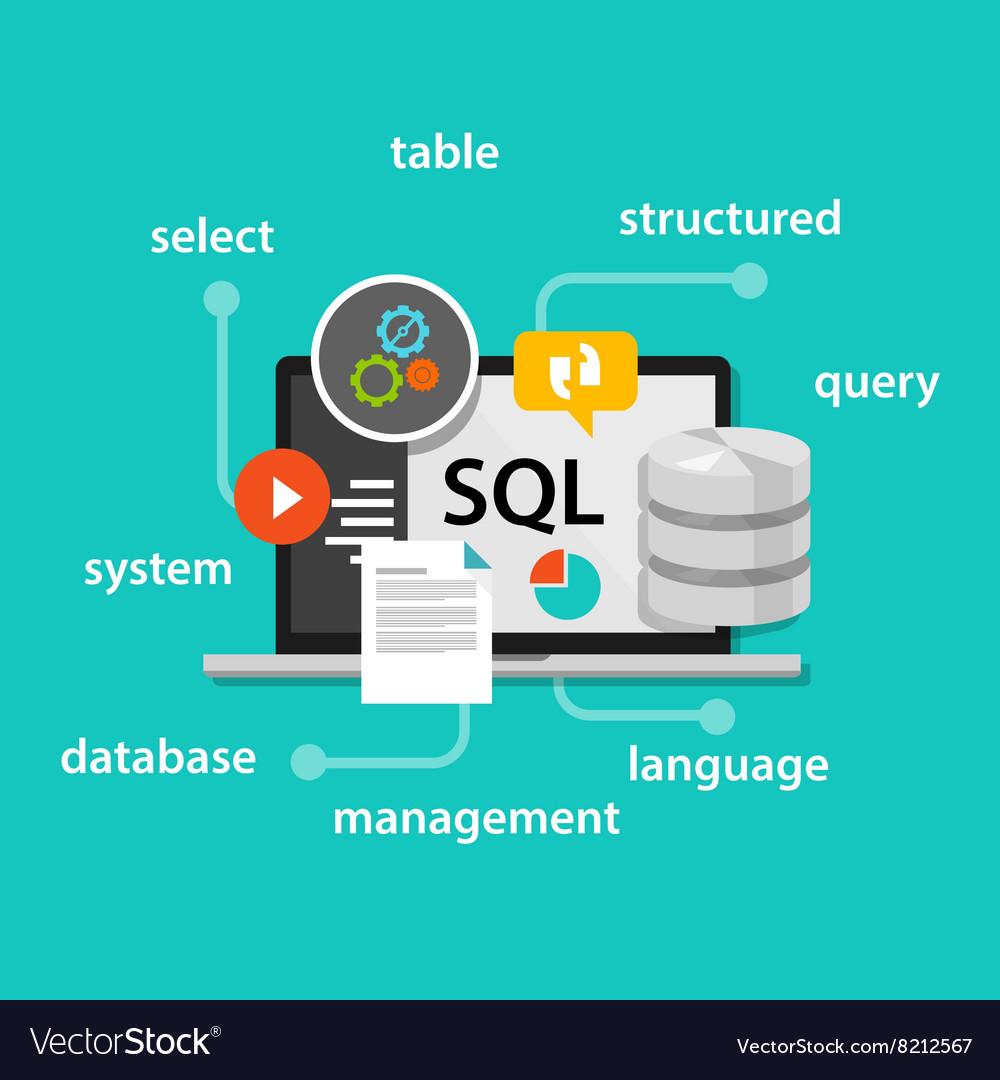 sql database language Sql server: find current language of the server  sql server 2000 and crystal report 8  count number of tables in a sql server database.