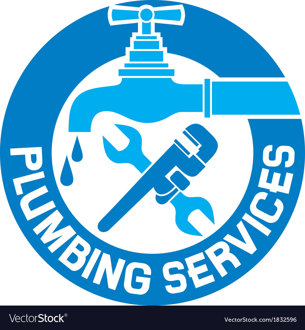206512527 also Lawn Care Invoice Template 2894 likewise Engine 165 in addition Repair Plumbing Symbol Vector 1832596 moreover Psd Blue Water Droplet Icon. on printable plumbing logos