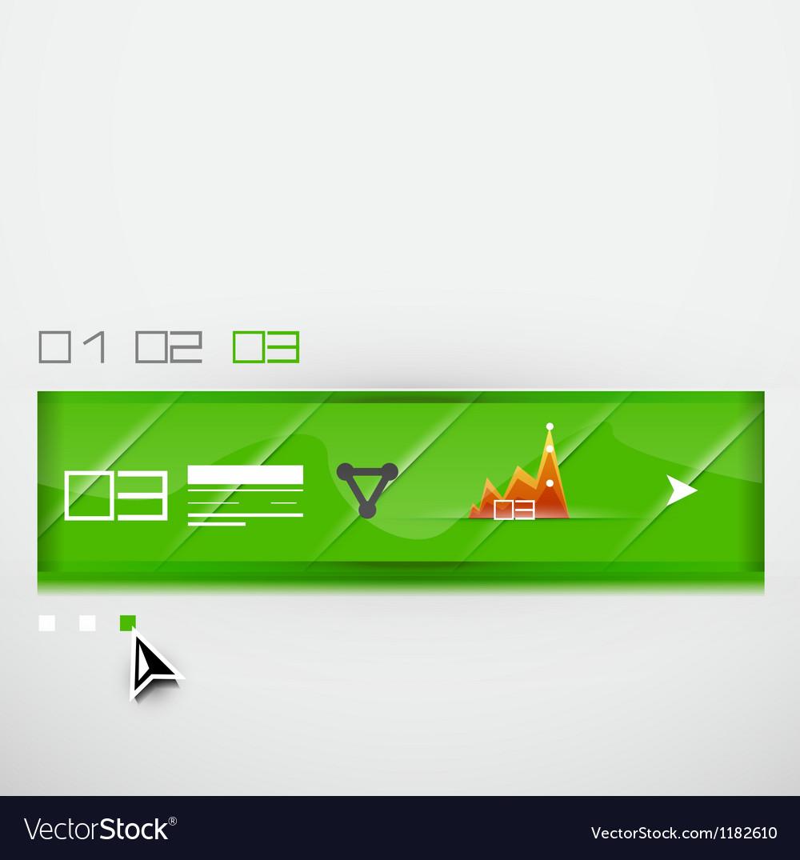 Nett Youtube Kanal Banner Vorlage Bilder - Beispielzusammenfassung ...