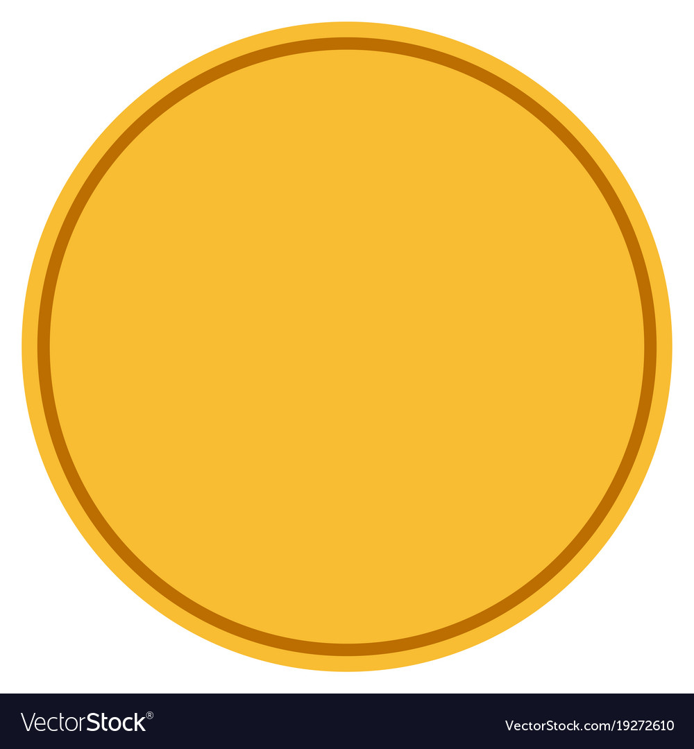 Comprehensive image throughout gold coin template printable