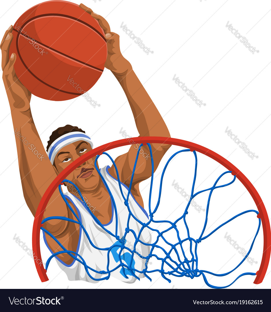 seated basketball throw essay Download the free photo 'basketball throw' with a cc0 license and use the image however and wherever you like.