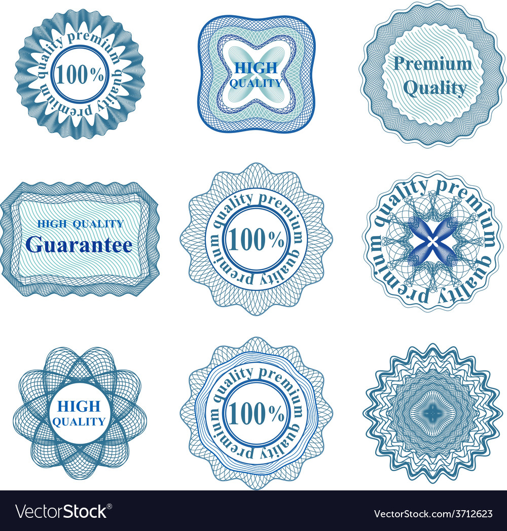 Guilloche elenent for certificate royalty free vector image guilloche elenent for certificate vector image yadclub Gallery