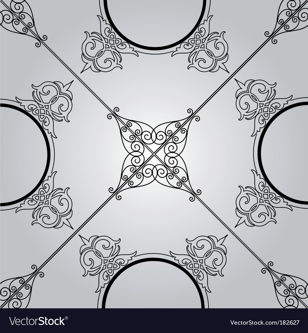 wallpaper tile patterns. seamless wallpaper tile