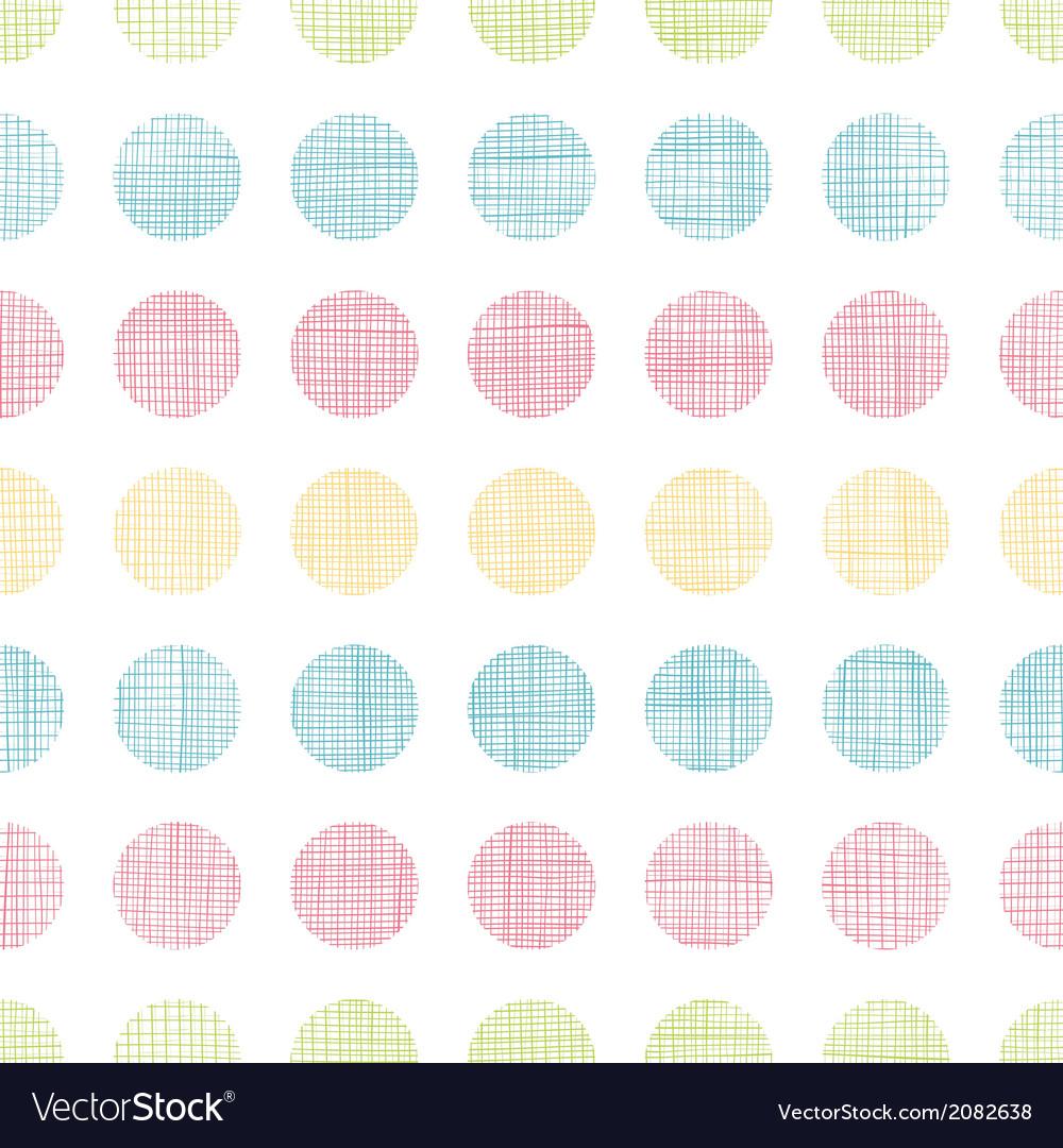 poka dots and stripes
