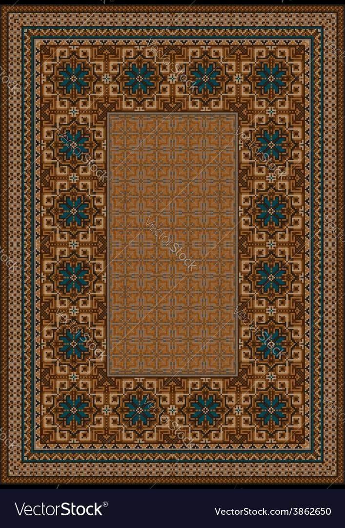 Luxury Carpet Carpet Vidalondon