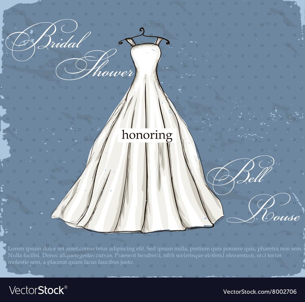 Excellent Wedding Dress Consignment Shops Gallery - Wedding Ideas ...