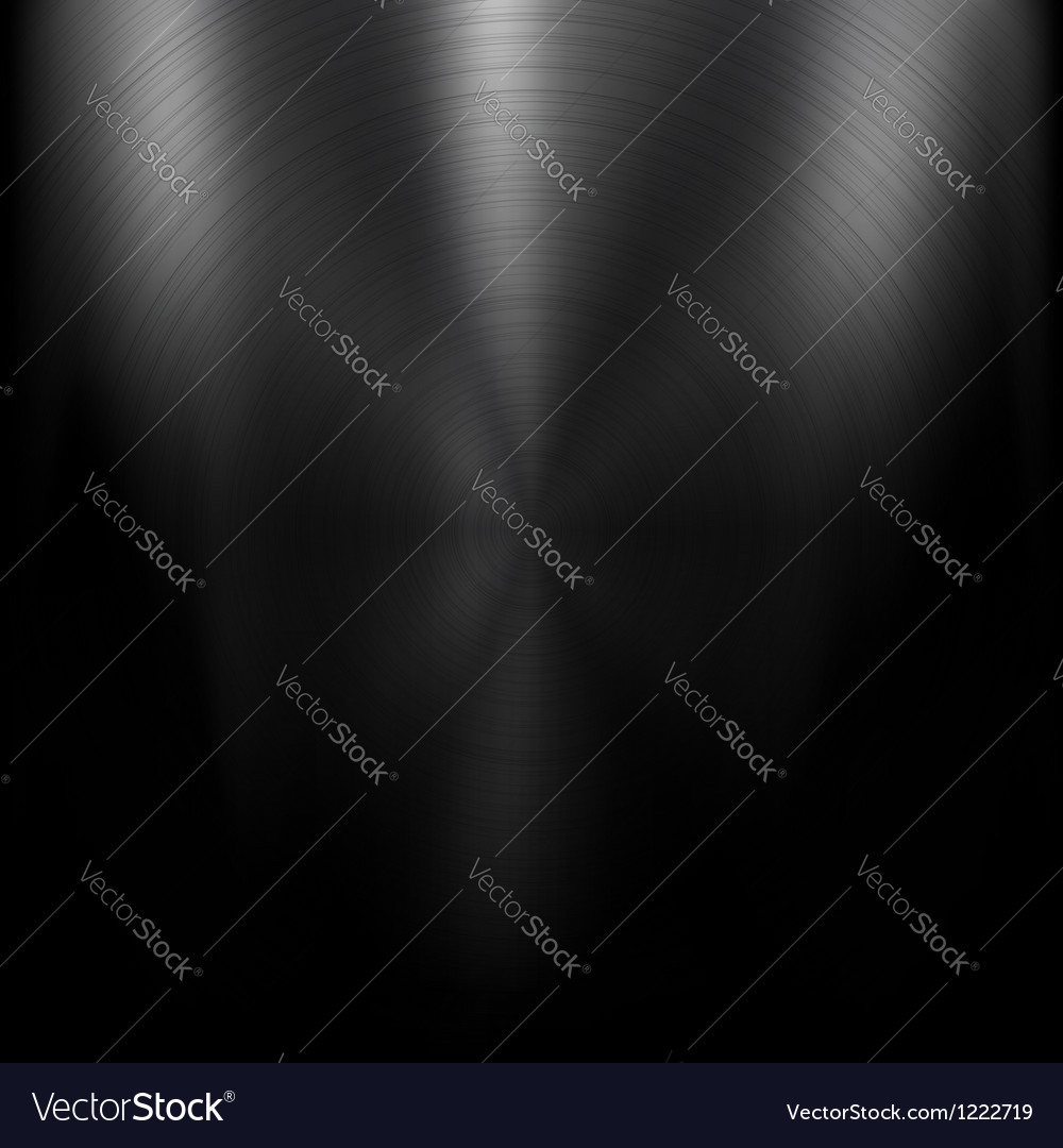 Metal Texture 23 Vector Image