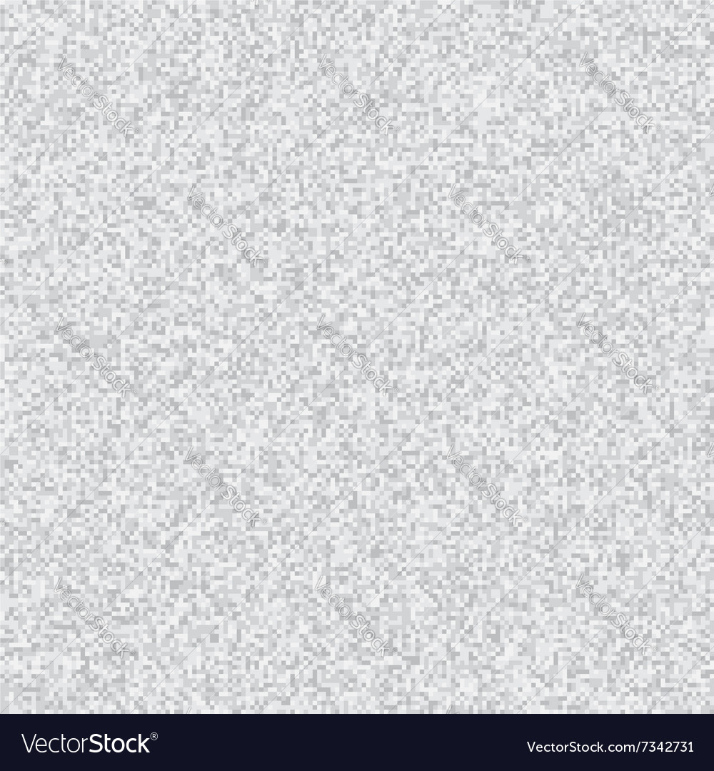 Light Grain Texture vector image