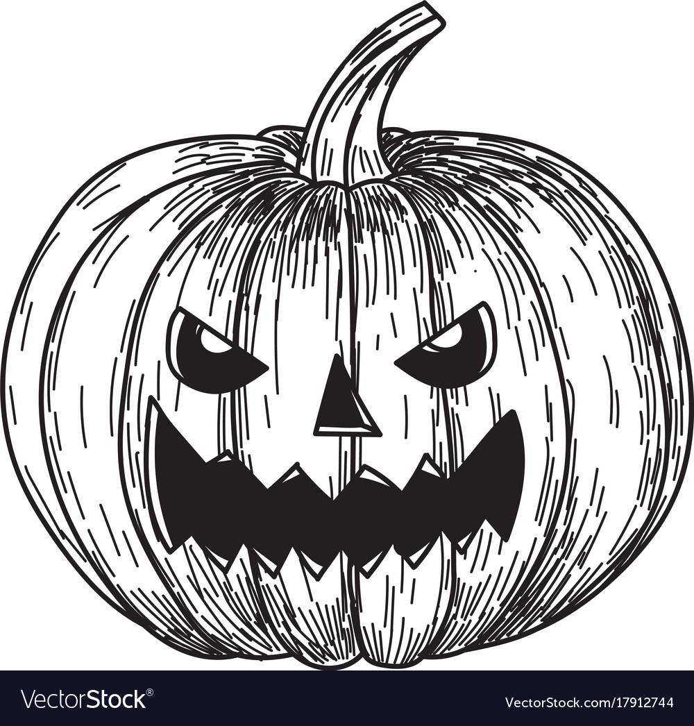 holloween pumpkin. halloween stencils grinning pumpkin halloween ...