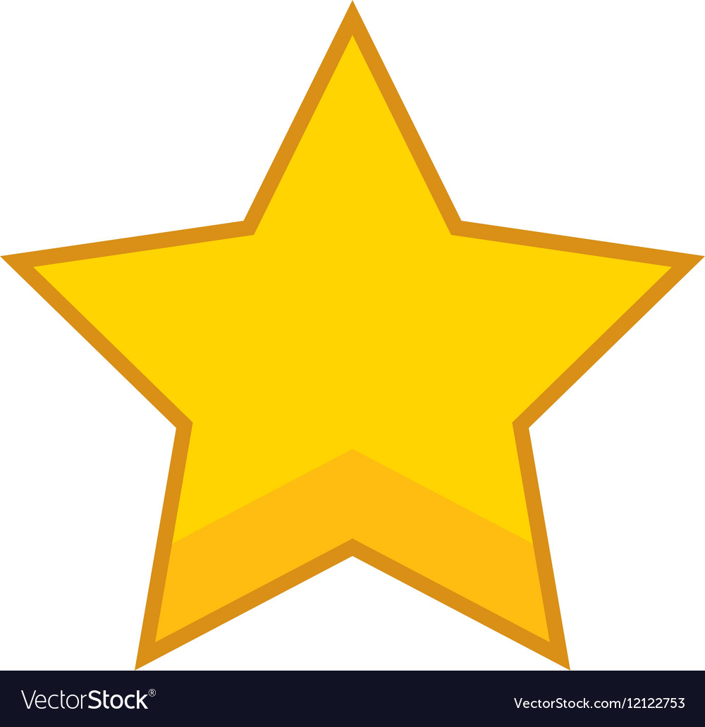 Gold Star Award   www.pixshark.com - Images Galleries With ...