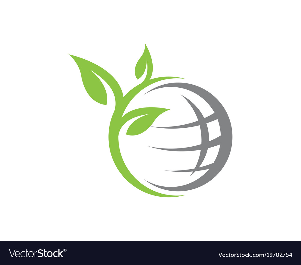 global ecology Stock analysis for global ecology corp (glec:otc us) including stock price, stock chart, company news, key statistics, fundamentals and company profile.