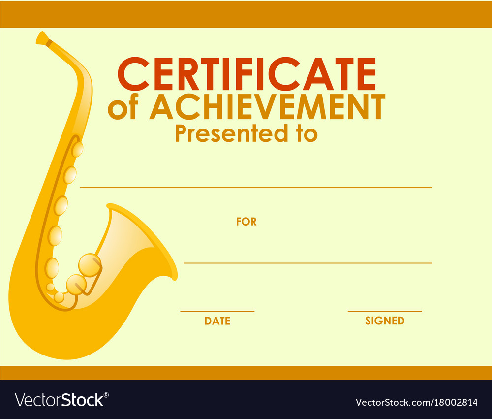 Delighted gold star award template ideas example resume and star certificate template image collections templates example alramifo Image collections