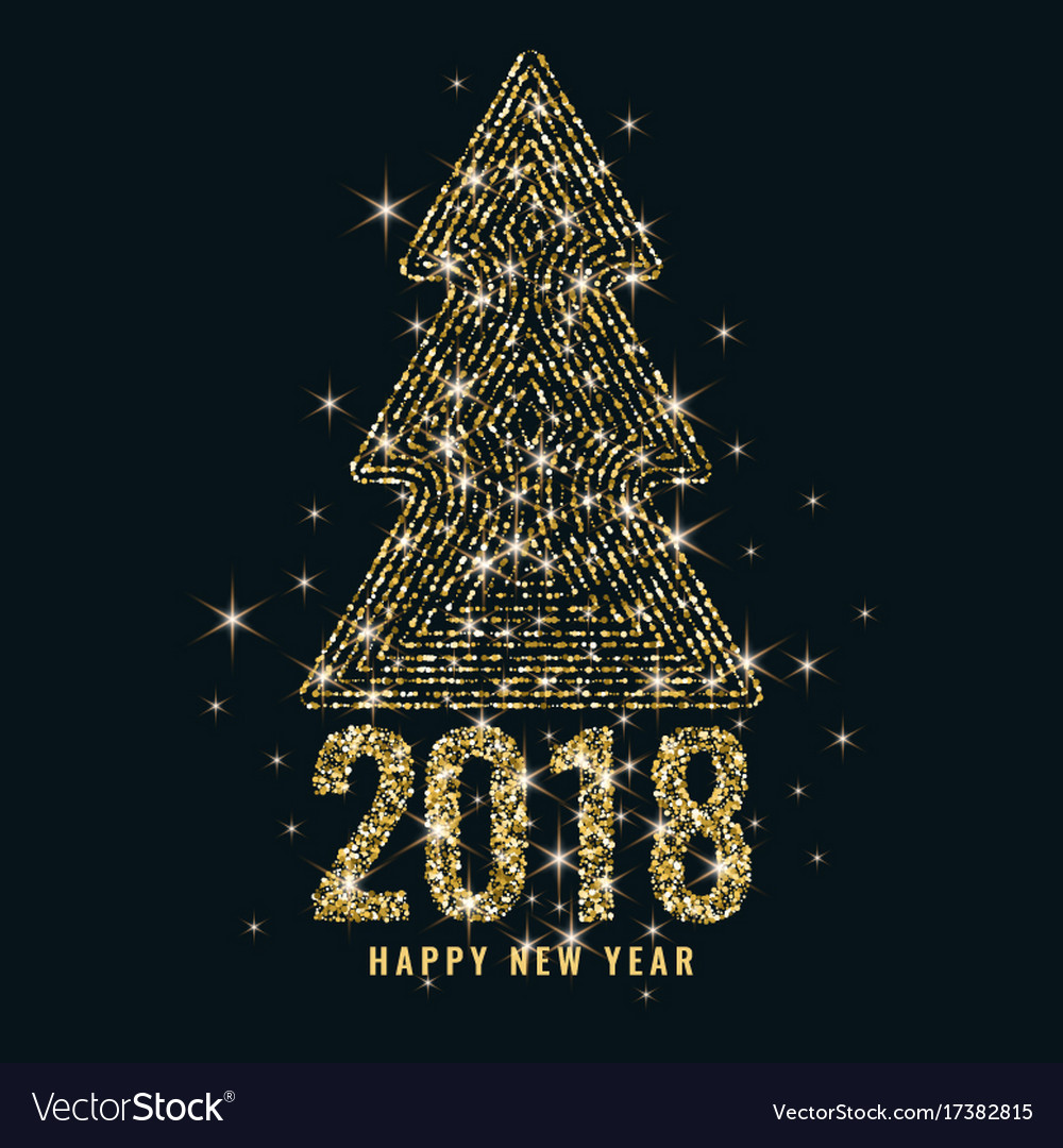 new christmas music 2018 download