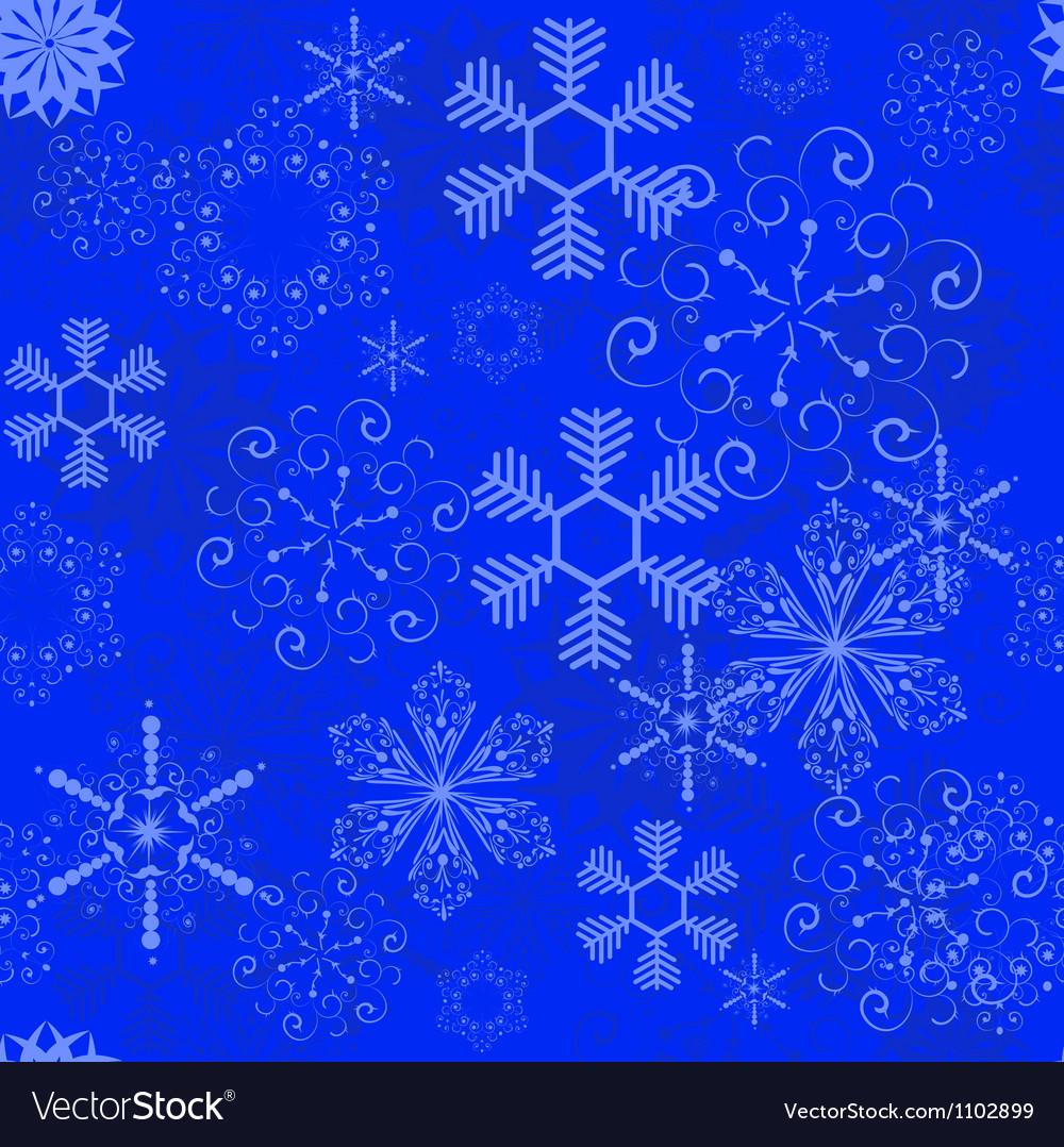 Background textures vector image