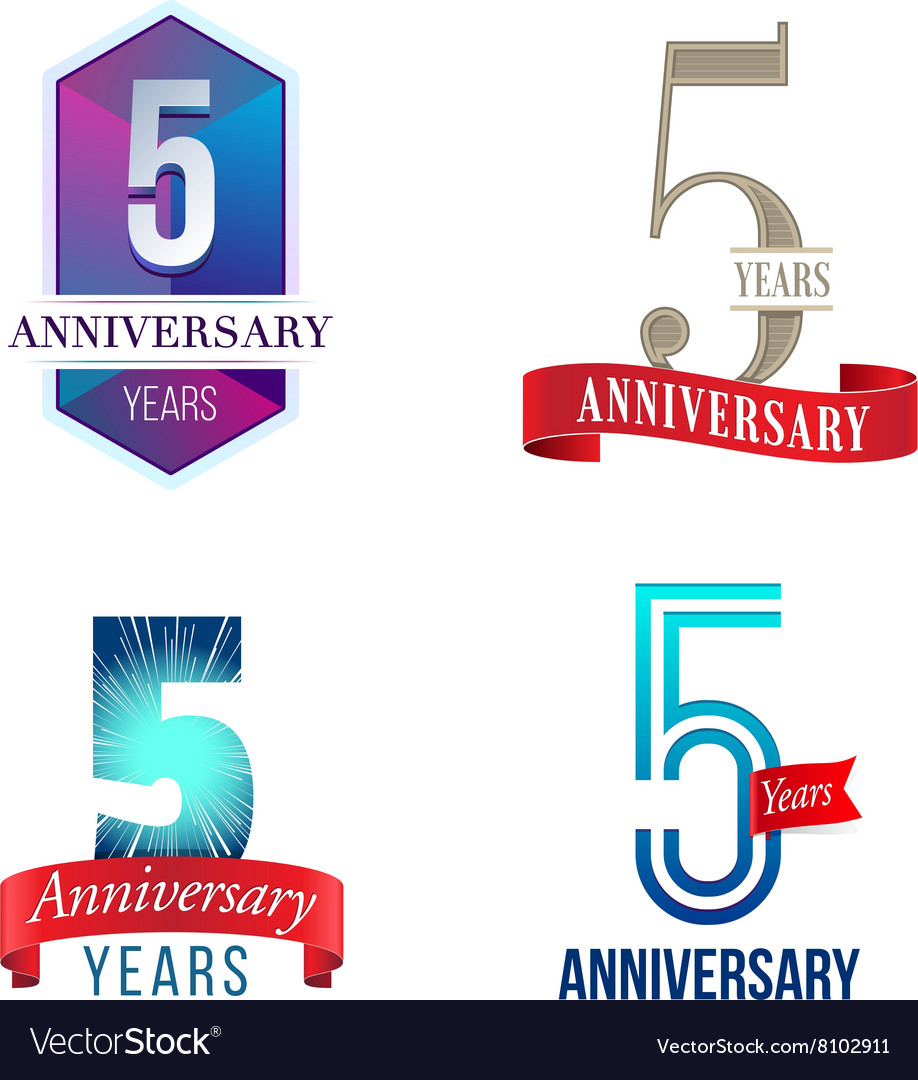 Anniversary symbols and colors gallery symbol and sign ideas 7th wedding anniversary symbol choice image symbol and sign ideas 5th year anniversary symbol choice image buycottarizona