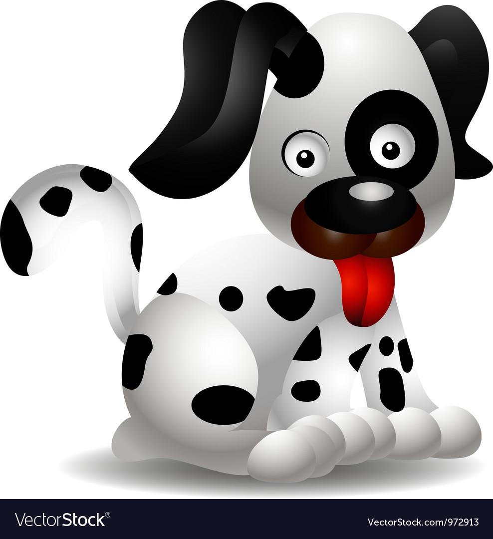 Wonderful Dalmation Chubby Adorable Dog - a-cute-and-chubby-dog-vector-972913  Photograph_255259  .jpg