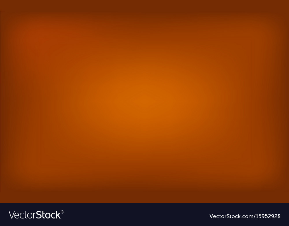 Abstract brown background light brown wallpaper vector image