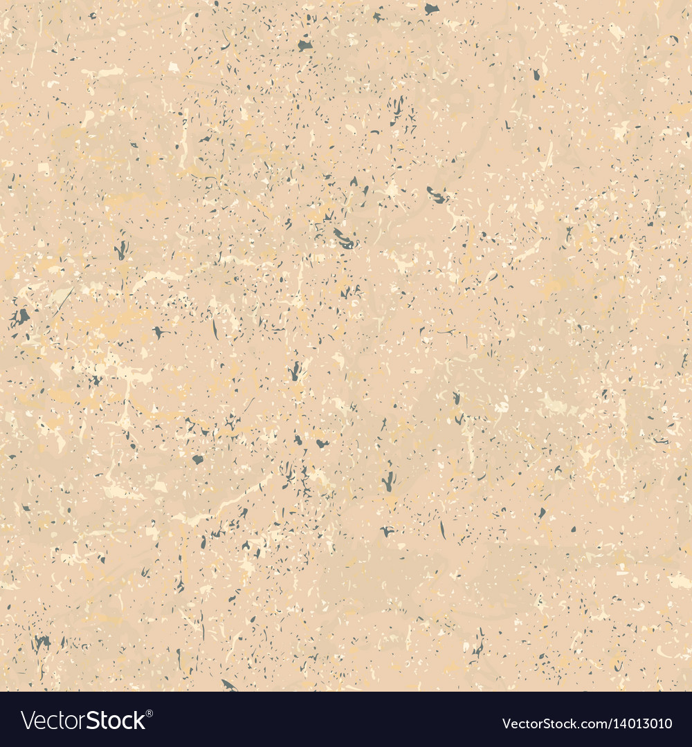 Marble seamless texture vector image