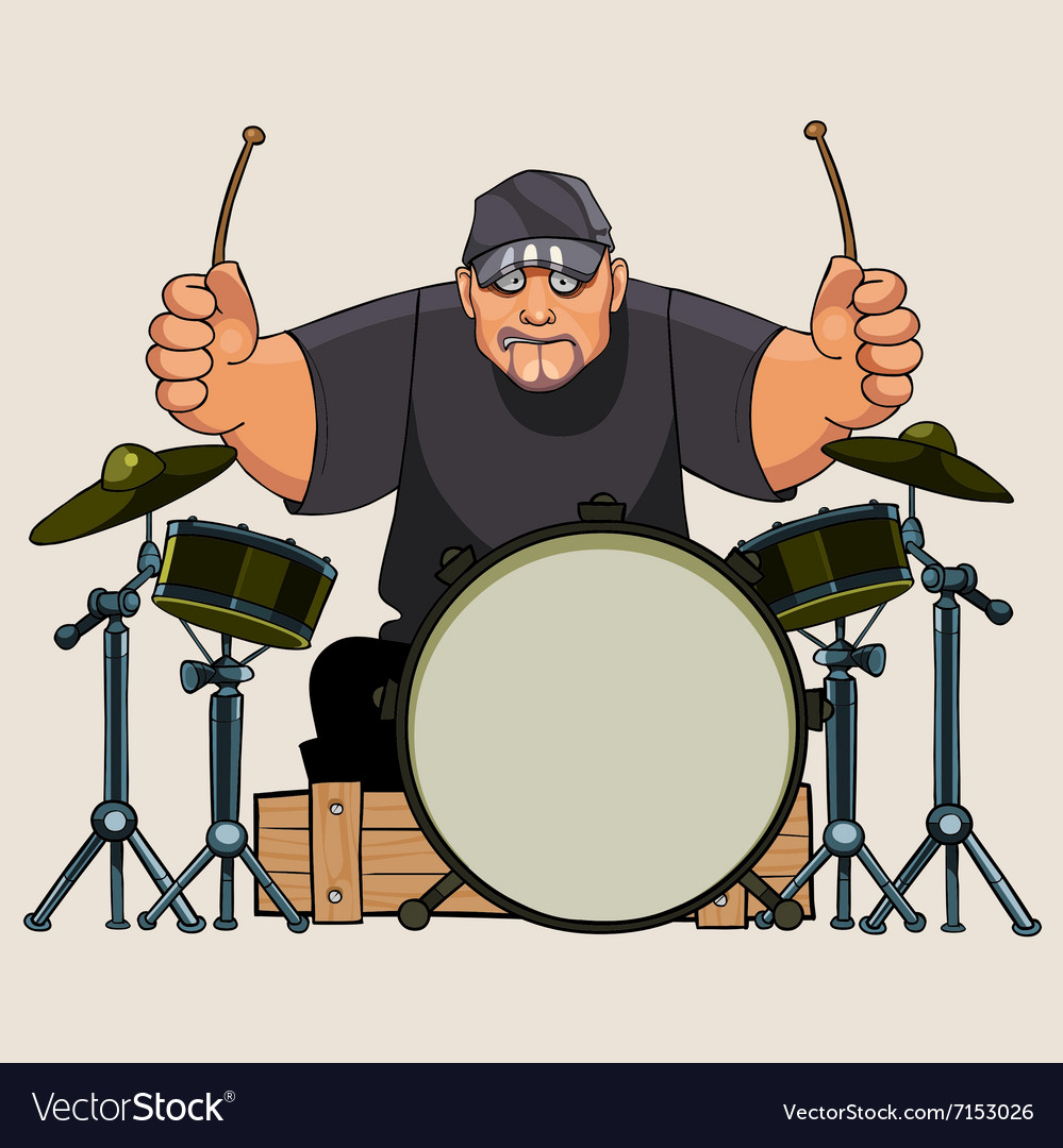 drums single guys Home » drums & percussion » drum hardware search by brand --- please  select ---, admira airturn akai akg alesis alfred australia ampeg.