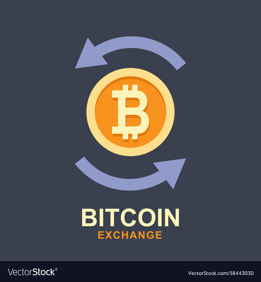 Bitcoin Currency Exchange Script | Bitcoin | Graphic Design
