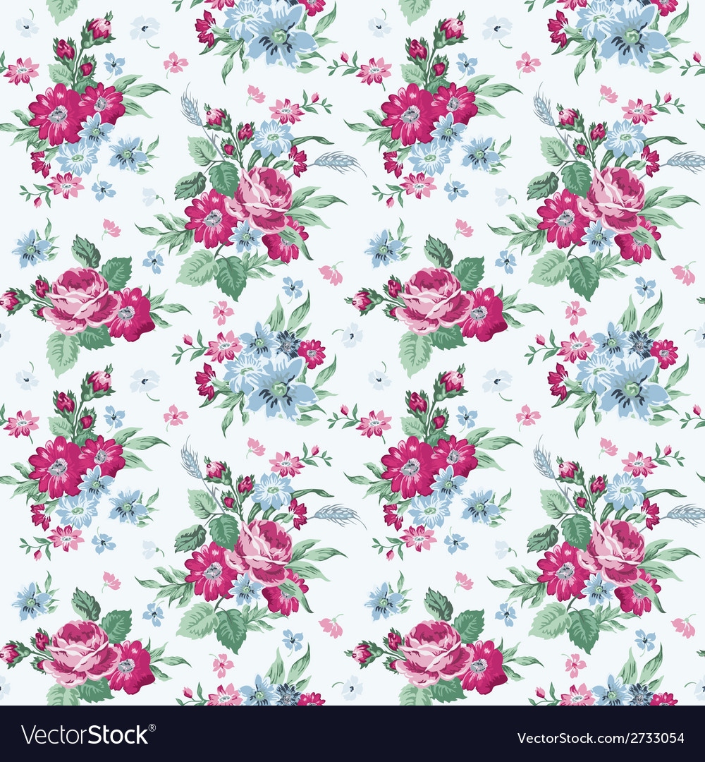 vintage floral background designs wwwpixsharkcom