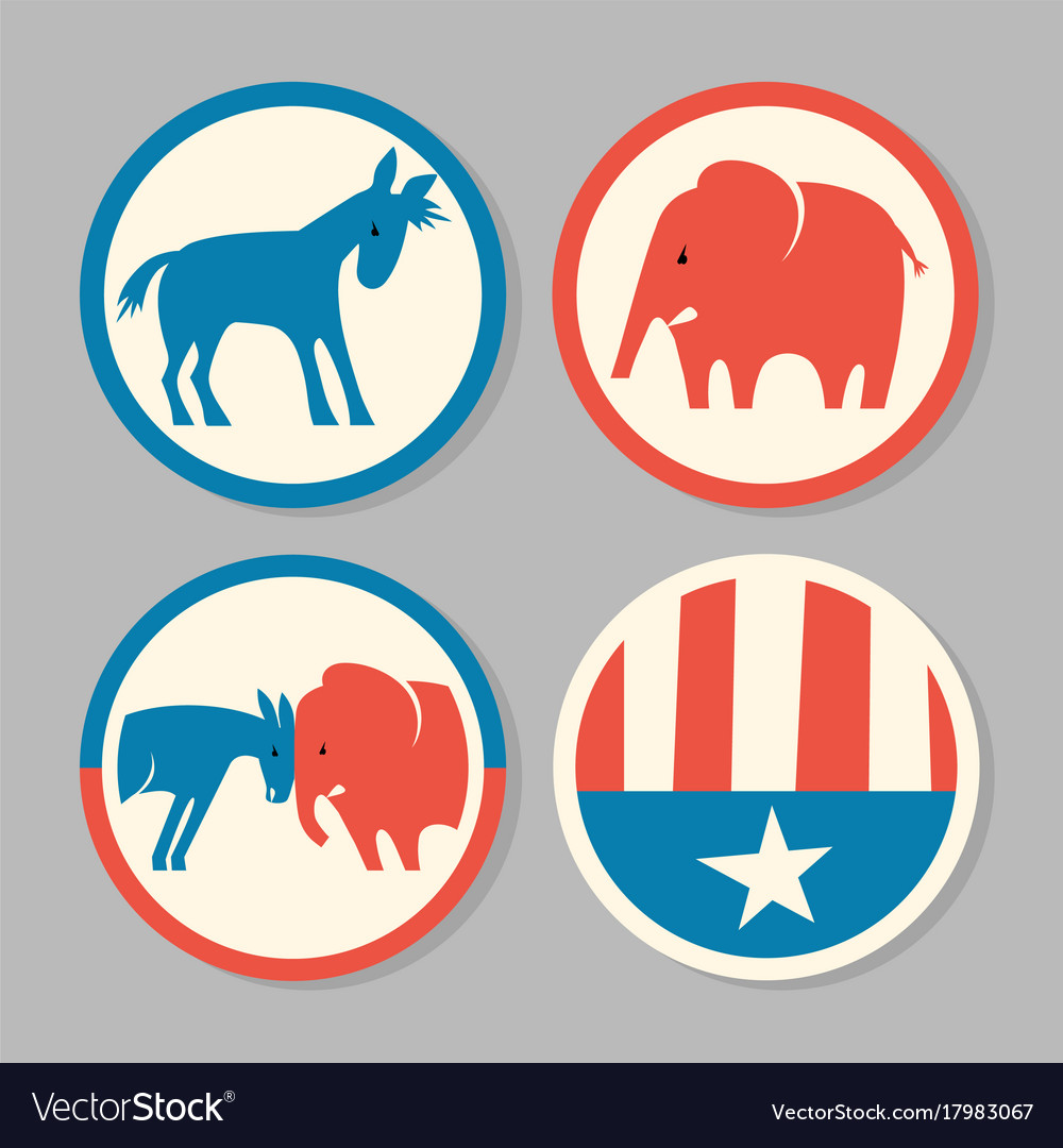 List of synonyms and antonyms of the word democrat sign democratic party donkey symbol free download clip art free biocorpaavc Image collections