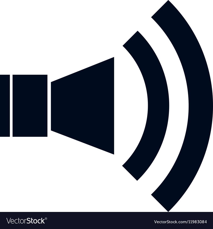 Exelent Speaker Symbol Electrical Photo - Wiring Diagram Ideas ...