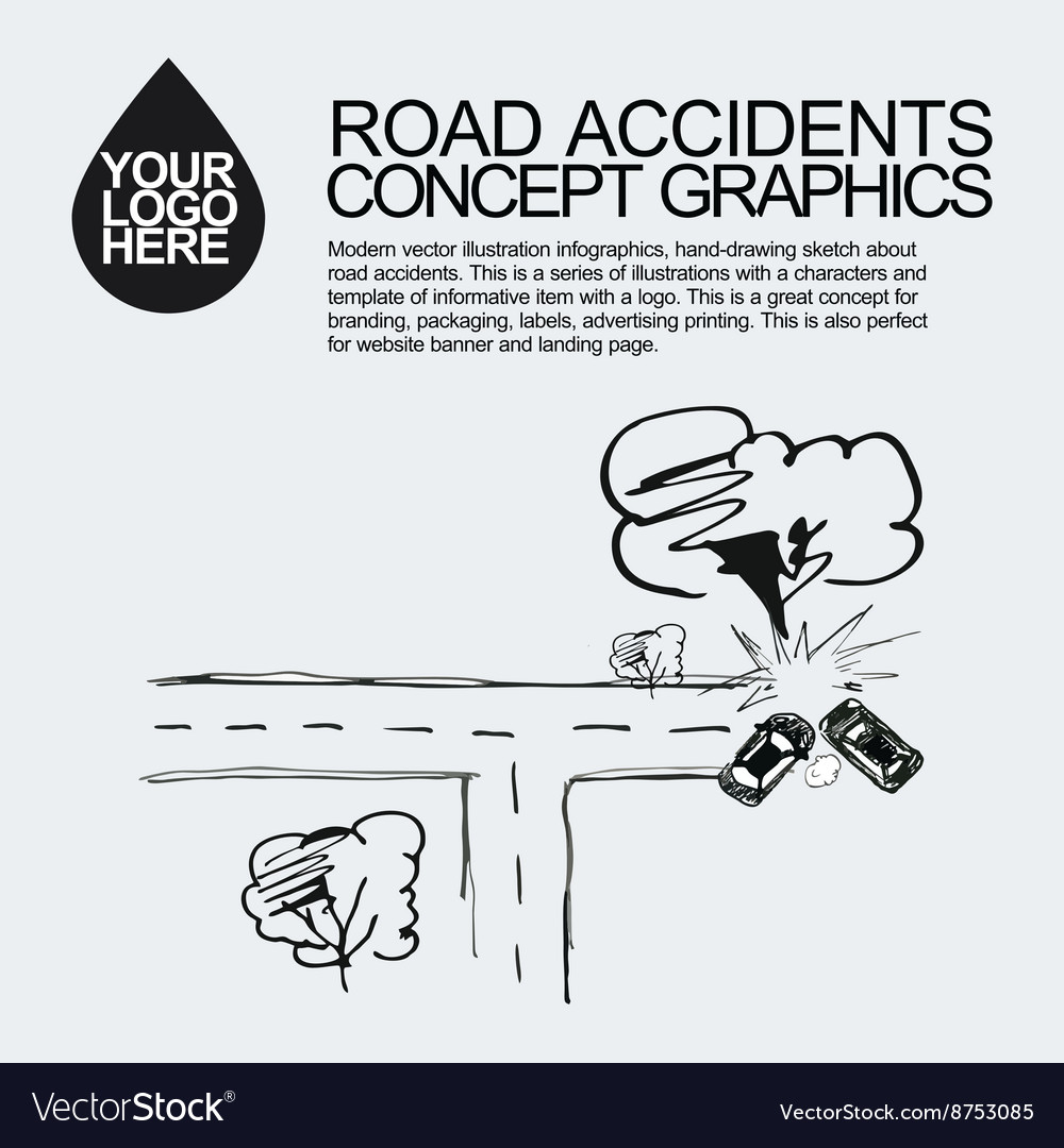 Road Traffic Accident Template - The Best Traffic 2018