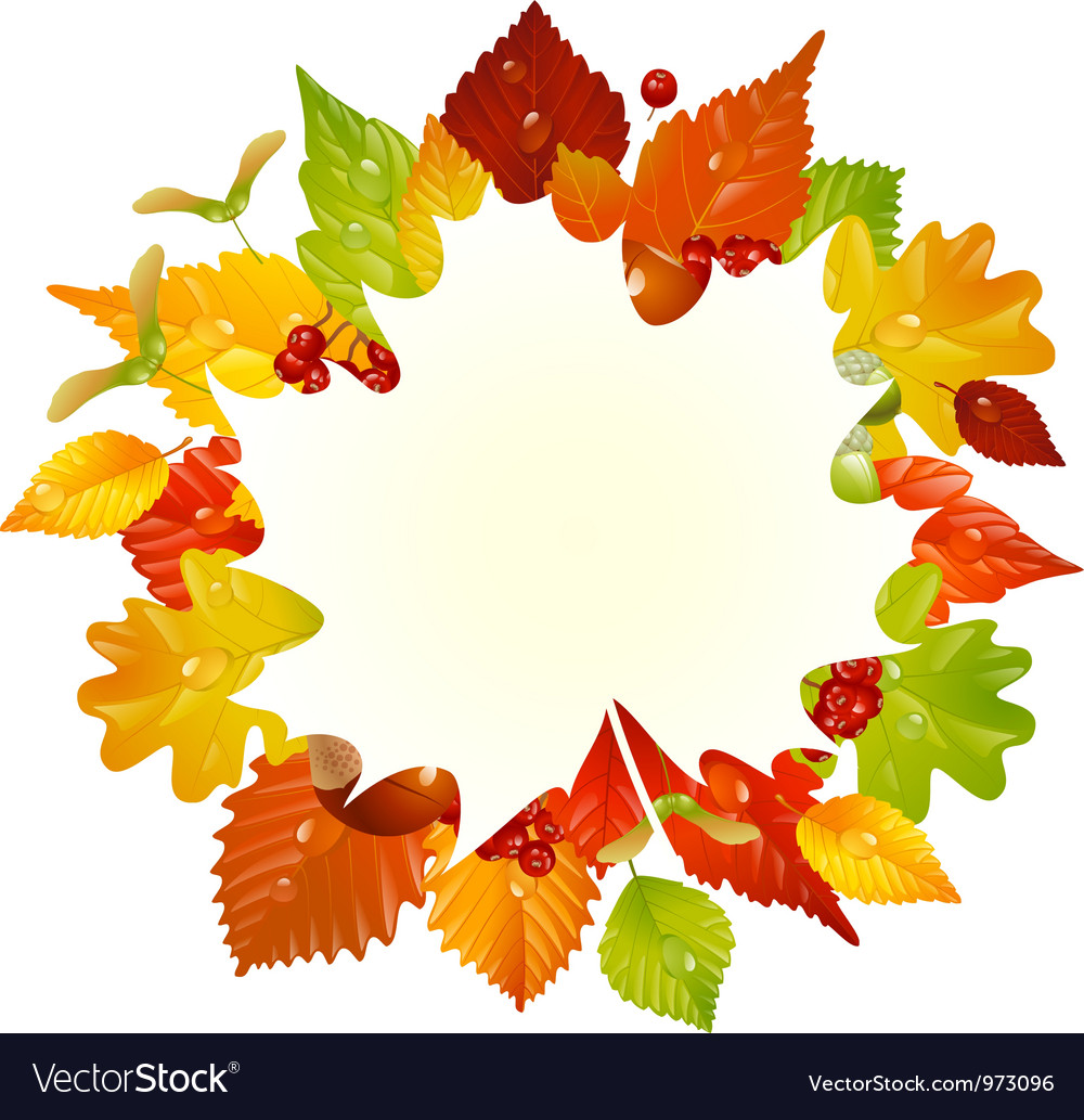 falling leaves and bossypants comparison and An example of such a list is found on the american phytopathological society  however, when new leaves form, they will generally be free of symptoms,.